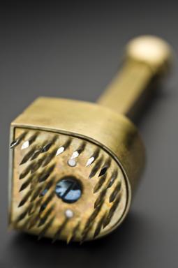 Branding tool, 1810-50