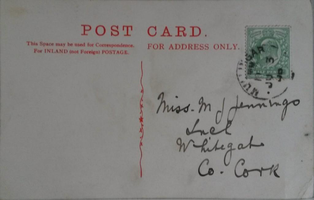 postcardreverse